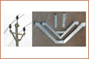 Transmission Line Materials In Gujarat